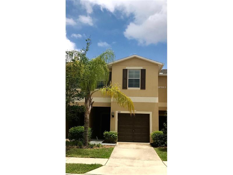 1414 BALLARD GRN PLACE 1706, BRANDON, FL 33511