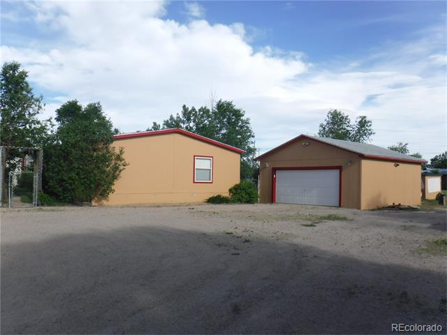 15644 Good Avenue, Fort Lupton, CO 80621