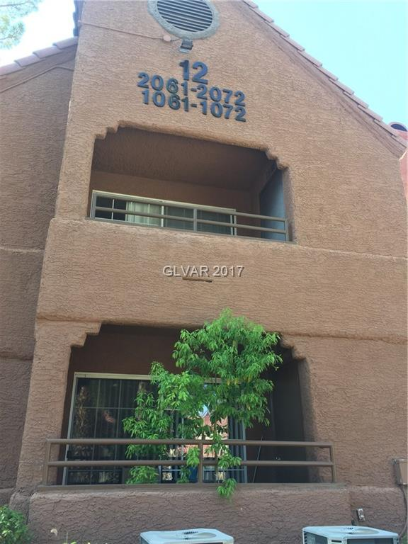2200 FORT APACHE Road 2071, Las Vegas, NV 89117
