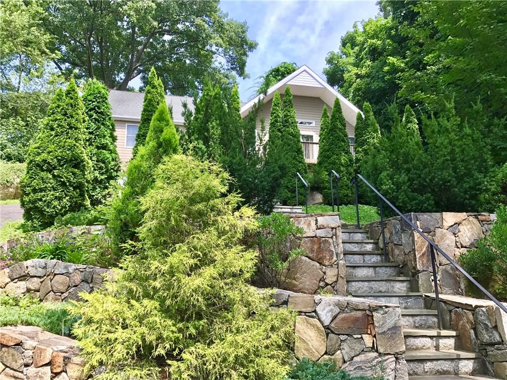 37 Twilight Lane, Brookfield, CT 06804