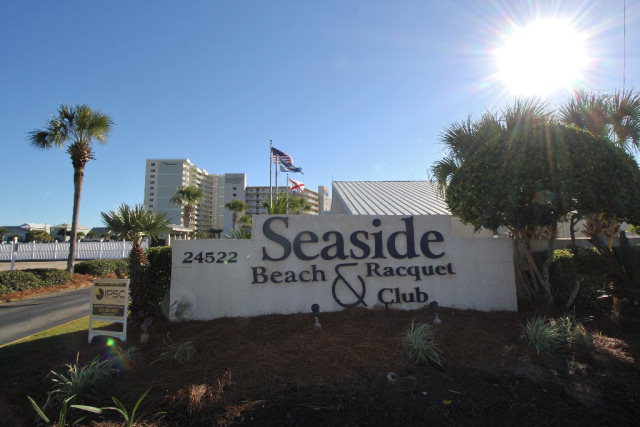 24522 Perdido Beach Blvd 4110, Orange Beach, AL 36561