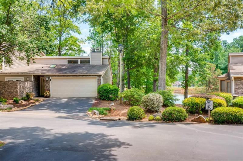 23 Basswood Circle 23, Atlanta, GA 30328