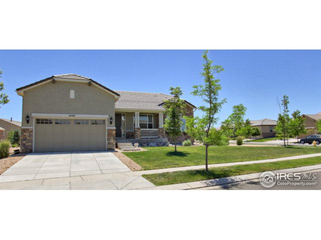 4480 Crystal Dr, Broomfield, CO 80023