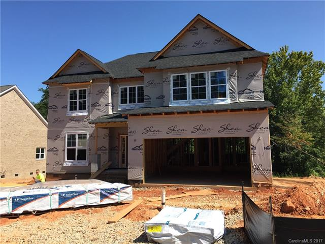 17614 Caddy Court PAM0041, Charlotte, NC 28278