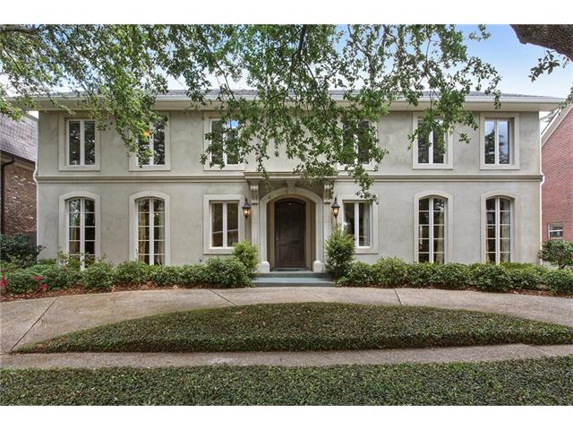 3621 LAKE Drive, Metairie, LA 70002