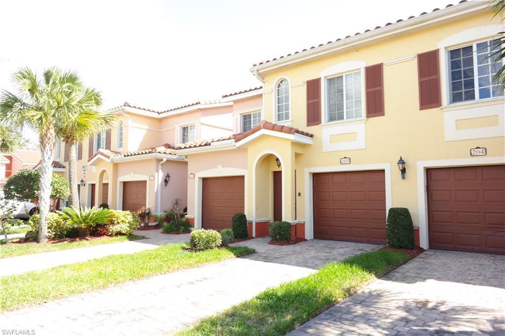 10127 Villagio Palms WAY 203, ESTERO, FL 33928