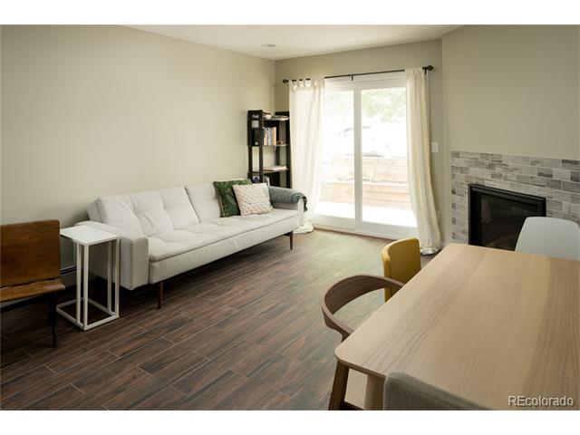 3775 Birchwood Drive 60, Boulder, CO 80304