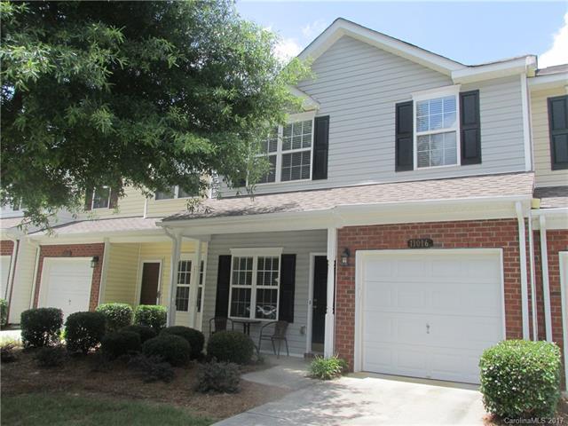 11016 Dixie Hills Drive 11016, Charlotte, NC 28277