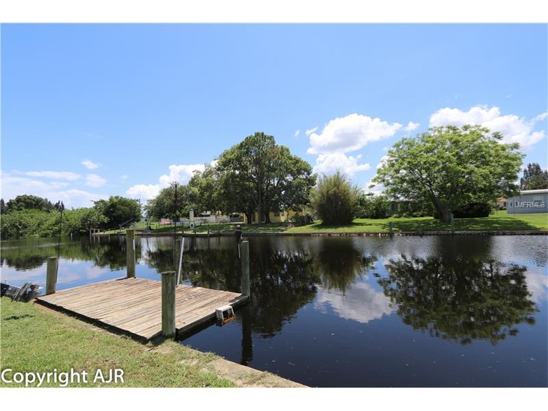 4151 CONWAY BOULEVARD, PORT CHARLOTTE, FL 33952