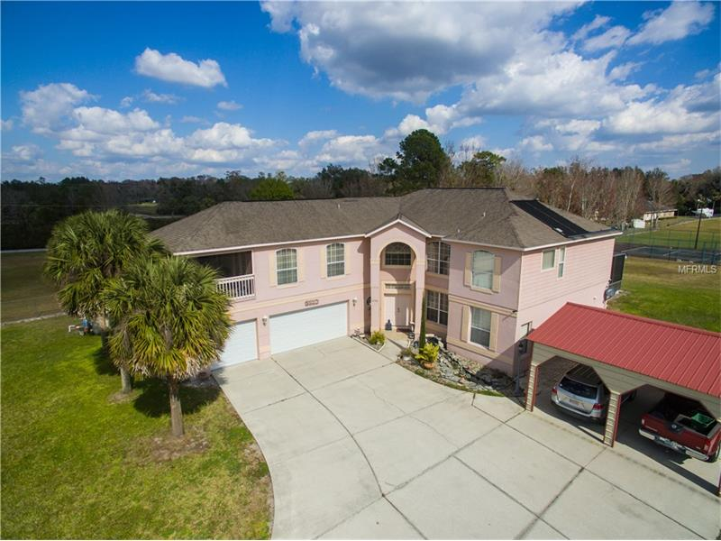 1799 BROOKS LANE, OVIEDO, FL 32765