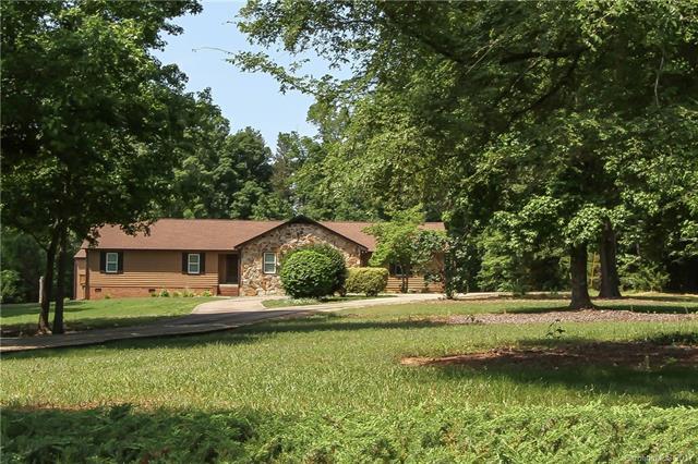 1408 Antioch Church Road, Matthews, NC 28104
