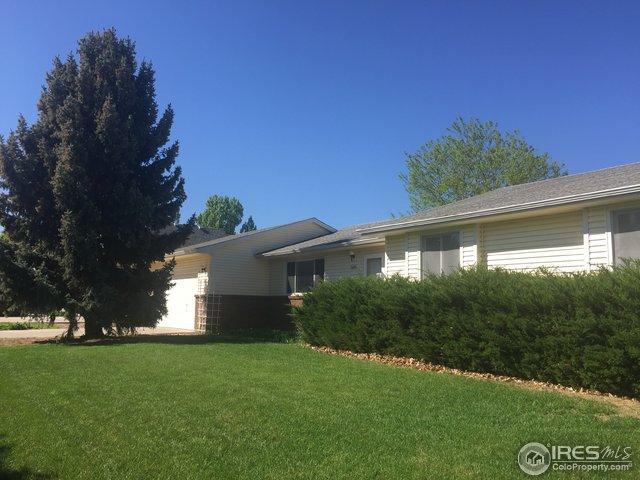 2425 Ridgecrest Rd, Fort Collins, CO 80524