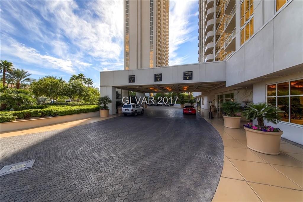 135 E HARMON Avenue 1902, Las Vegas, NV 89109