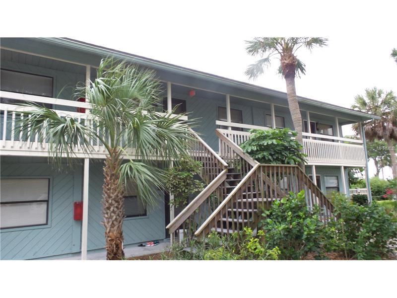 5041 N BEACH ROAD 4, ENGLEWOOD, FL 34223