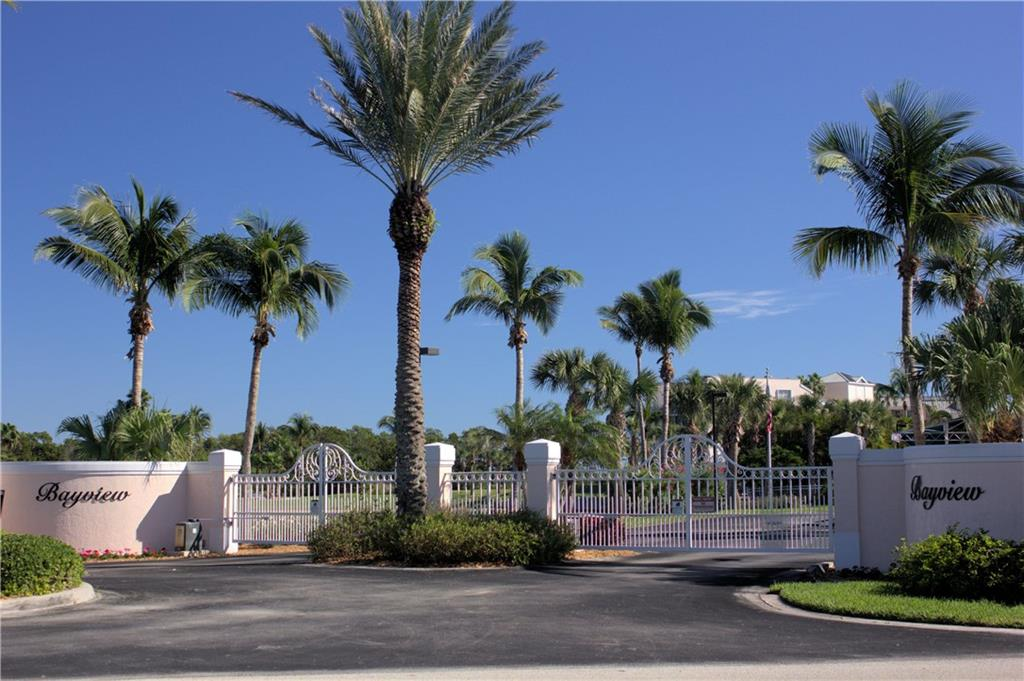 5750 NE Island Cove #3201 Way 3201, Stuart, FL 34996