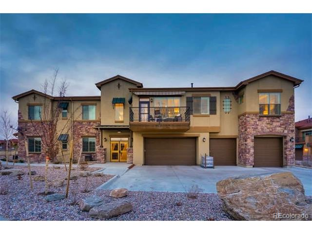 2134 Primo Road 207, Highlands Ranch, CO 80129