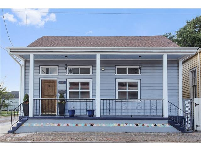 1400 ST ANTHONY Street, NEW ORLEANS, LA 70116