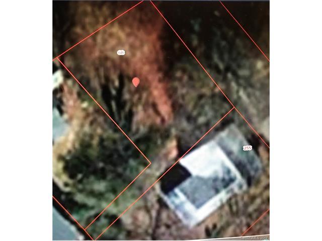 68 McKinnon Avenue NE 26-28, Concord, NC 28025