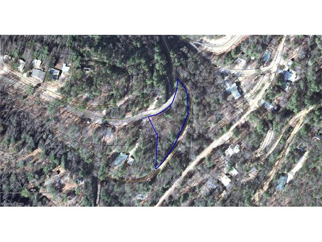 GREAT LOW PRICE ON UNRESTRICTED BUILDING LOT. PRICED BELOW TAX VALUE, THIS PROPERTY WOULD BE A  WONDERFUL LOCATION FOR A VACATION HOME OR YEAR ROUND LIVING. NO DEED RESTRICTIONS.