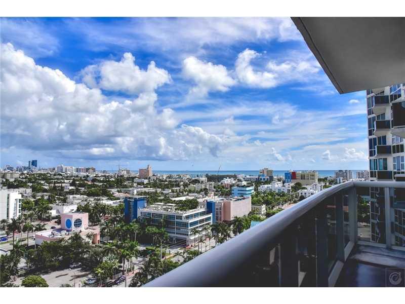 400 Alton Rd 1405, Miami Beach, FL 33139