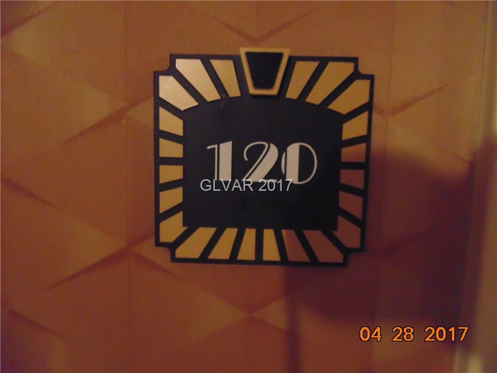 32 SERENE Avenue 120, Las Vegas, NV 89123