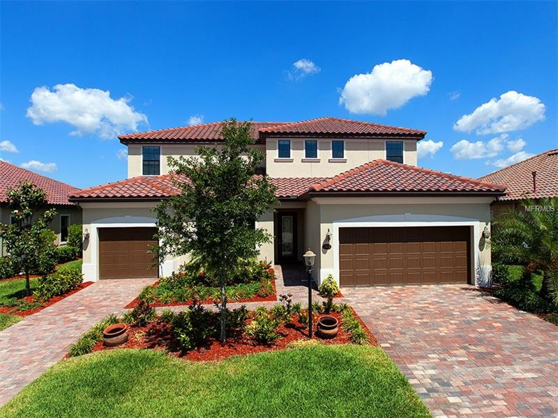 13015 BELKNAP PLACE, LAKEWOOD RANCH, FL 34211