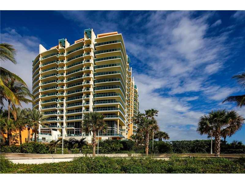 1455 Ocean Dr 1501, Miami Beach, FL 33139
