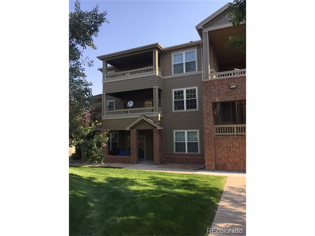 12912 Ironstone Way 203, Parker, CO 80134