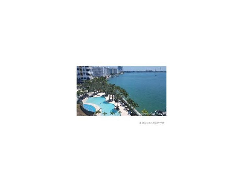 1500 Bay Rd 1038S, Miami Beach, FL 33139