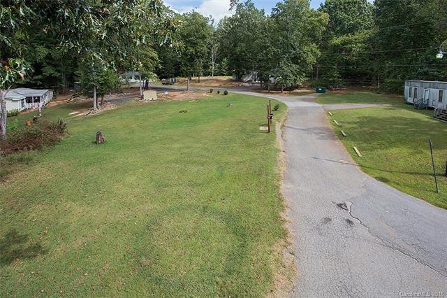 107 Daisy Lee Lane, Bessemer City, NC 28016