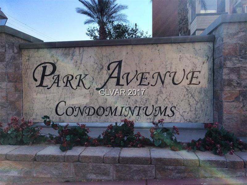 35 E AGATE Avenue 302, Las Vegas, NV 89123