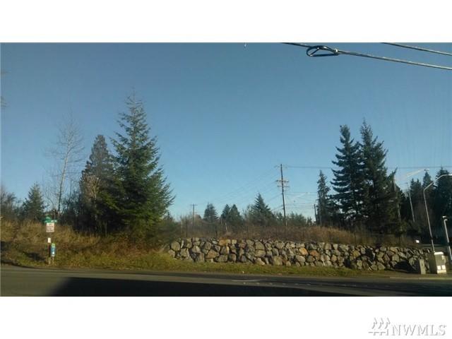 9119 20th St. SE, Lake Stevens, WA 98258