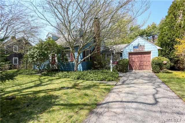 78 Mill Hill Ln, East Hampton, NY 11937