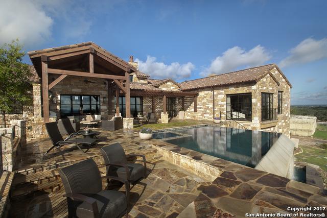 25 Bella Collina Rd, Boerne, TX 78006