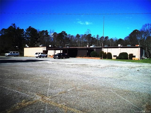 185 Moose Club Road, Statesville, NC 28677