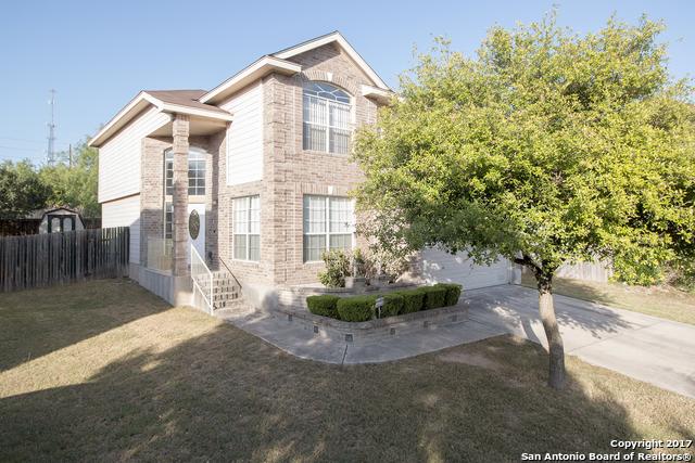 1344 LEOPARD HUNT, San Antonio, TX 78251