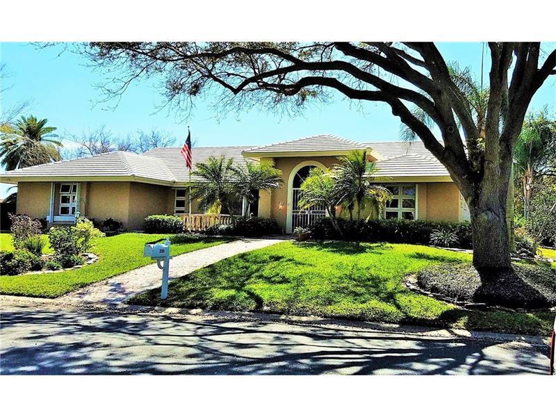 201 HARBOR HOUSE, OSPREY, FL 34229