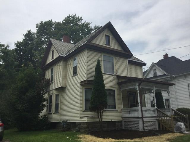 961 Walnut St, Elmira, NY 14901