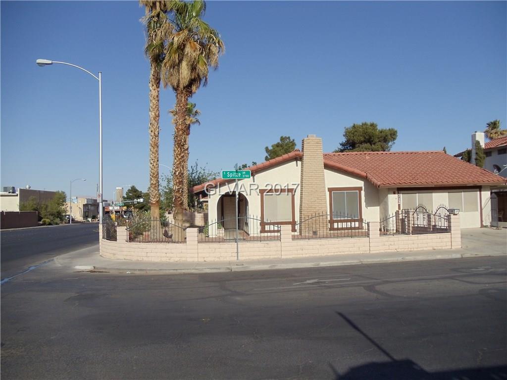 , Las Vegas, NV 89103