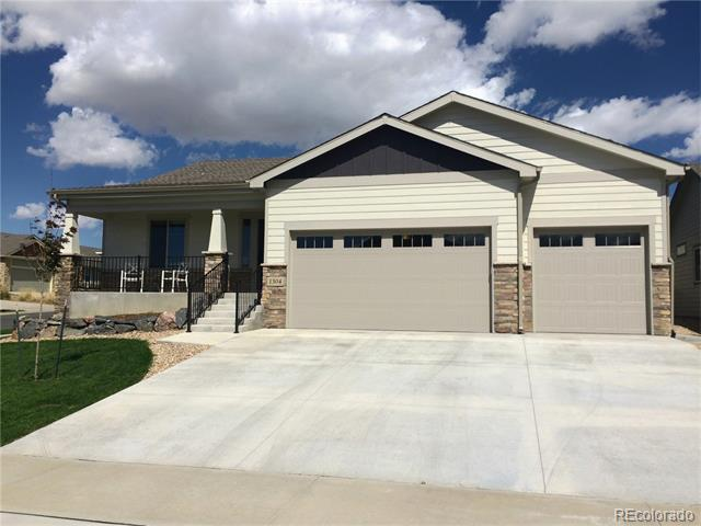1304 63rd Avenue, Greeley, CO 80634