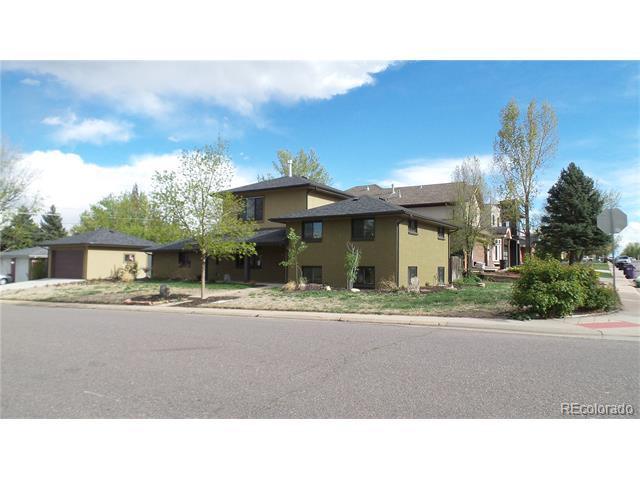 5700 E Cedar Avenue, Denver, CO 80224