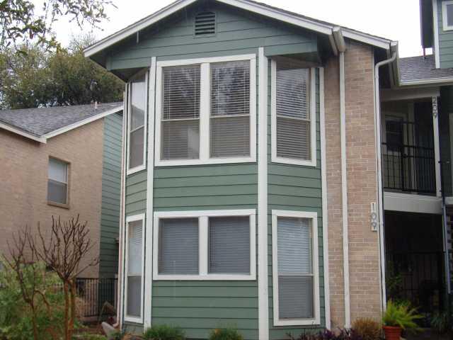 2104 Cullen Ave #209, Austin, TX 78757