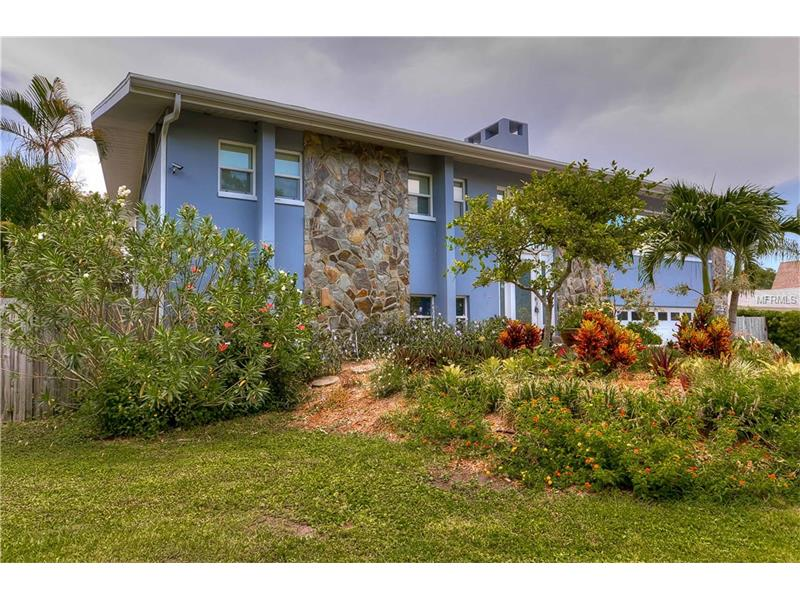 2601 70TH AVENUE S, SAINT PETERSBURG, FL 33712