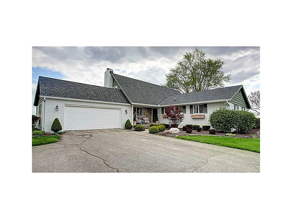 7890 PETERS Road, Tipp City, OH 45371