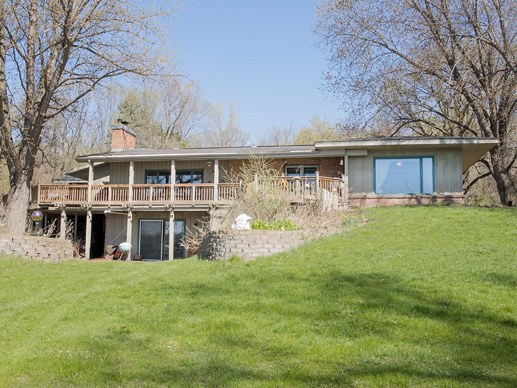 7987 River Acres Road, Cottage Grove, MN 55016