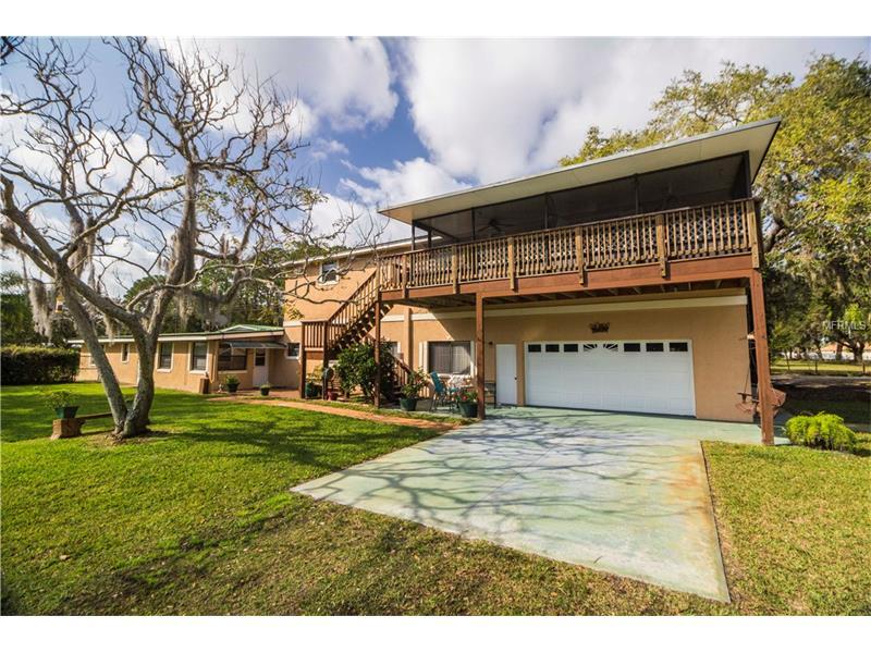 565 CHASE HAMMOCK ROAD, MERRITT ISLAND, FL 32953