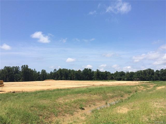 8107 Bell Creek Road P4, Mechanicsville, VA 23111