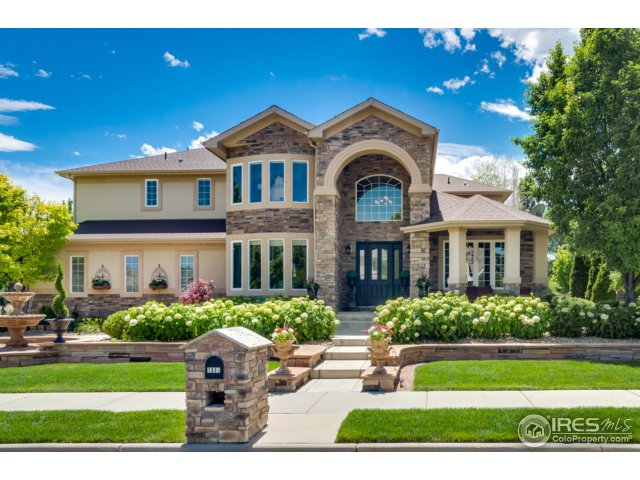 1314 Onyx Cir, Longmont, CO 80504