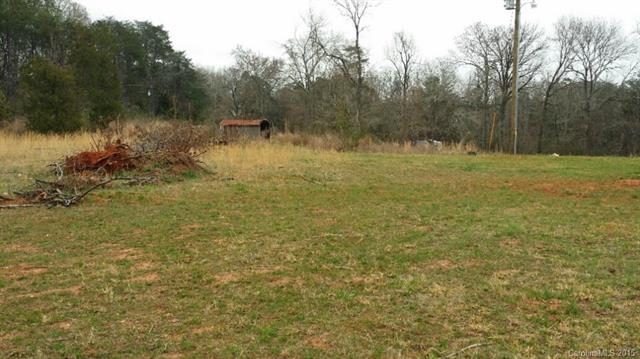 1031 Turkey Creek Ridge, York, SC 29745