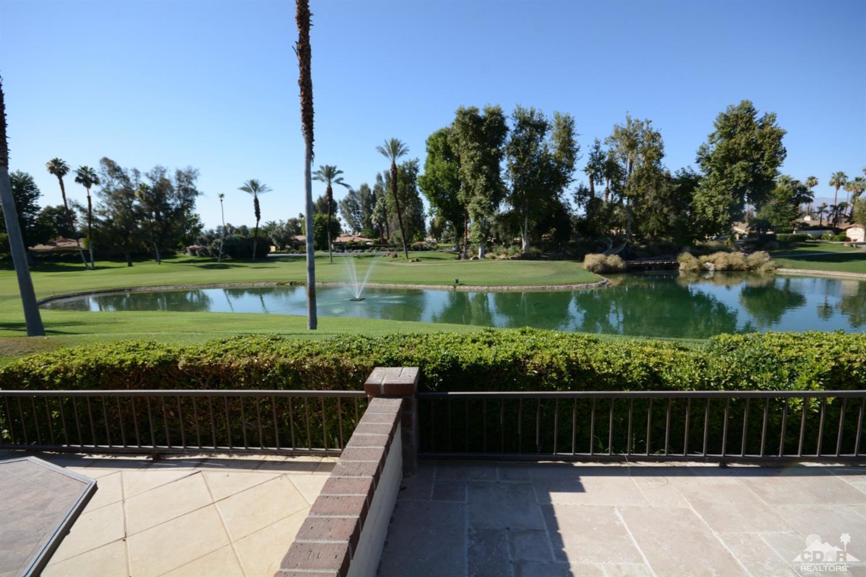 192 Castellana S, Palm Desert, CA 92260